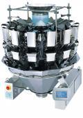 наполнения и упаковочного оборудования: Мультиголовочные весы 14